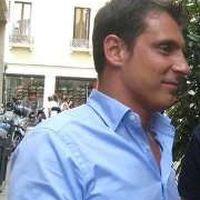 Ciro Brancaccio's Photo