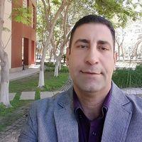 Meemo Zedan's Photo