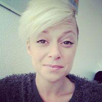 Sanni Pedersen's Photo