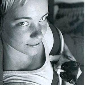 Claudia Engeler's Photo