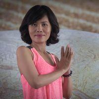 Photos de Hạnh Trần