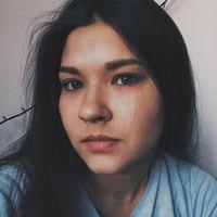 Veronika Belyakova's Photo