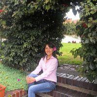 Edna Romero's Photo