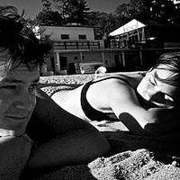 Martin Chovanec's Photo