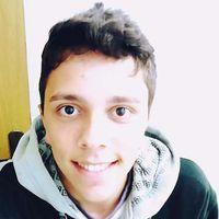 Paulo Belo's Photo