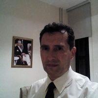 Akin Cakir's Photo