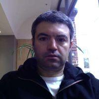 Rezapakravan@hotmail.com Pakravan's Photo