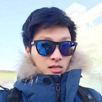 Zoro Qiu's Photo