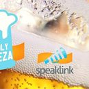 Spanish And Beer! 's picture