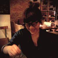 Yanju Lin's Photo