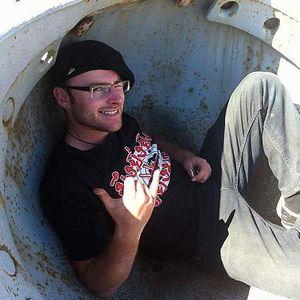 Joe Murray-Cullen's Photo