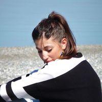 Lara Rovere's Photo