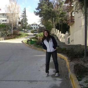 Daniela Maschio's Photo