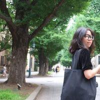 Jan .'s Photo