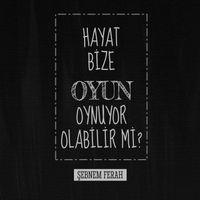 Фотографии пользователя Rıdvan Tot