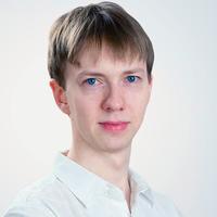 Mikhail Kokarev's Photo