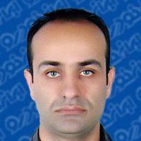 hasan afrashteh's Photo