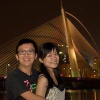 Lee Hai's Photo