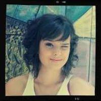 Mariana Toledo's Photo