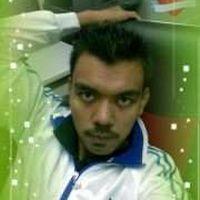 Suri Azwa's Photo