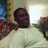 thierry gansa's Photo