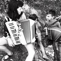 Romina Concha's Photo