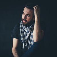 Roland Karosi's Photo