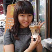 Akiko Nakama's Photo