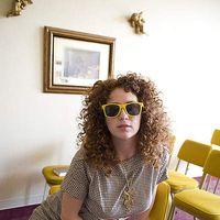 Erica Nix's Photo