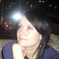 Karin Eklöf's Photo