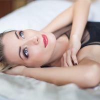 Елена Бердичевская's Photo
