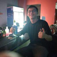john explorer's Photo