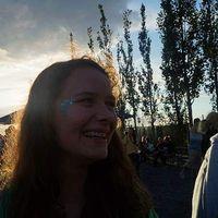 Sanna's Photo