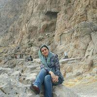 Maryam ZM's Photo