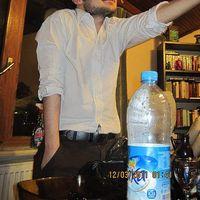 Abidin uğur yiğit's Photo