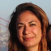Hava Rahimi's Photo