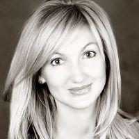 Ekaterina  Seregina's Photo