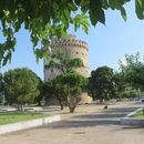 Morning Stroll in Thessaloniki's picture