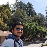 Rohit Kejriwal's Photo