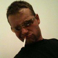 Matt Feller的照片