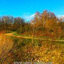 Hiking around Solingen!'s picture