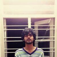 Shailove Ranjan's Photo