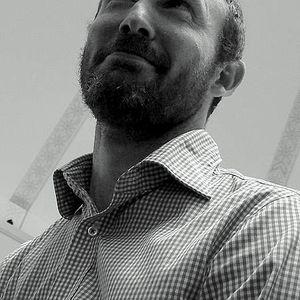 Simon Boot's Photo