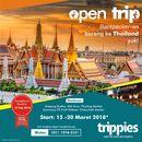 Immagine di Open Trip to Thailand