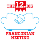 The 12th Big Franconian Meeting's picture