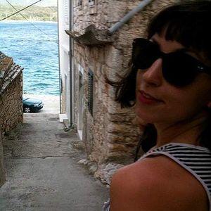 Ana Zubak's Photo