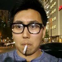Kevin Park's Photo