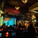 Austin CS Speakeasy bar Meetup's picture