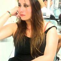 Nieves Concha Iniesta's Photo