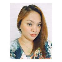 Camille Onia's Photo